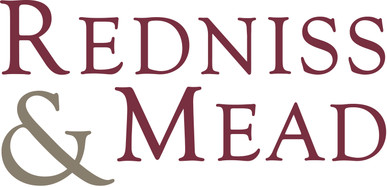 Redniss & Mead